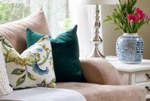 DECOR Ideas for your home / Decor ideas. Vintage Farmhouse style, kitchen decor, living room decor and more.