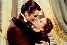 Gone With the Wind / by Pam Buchanan