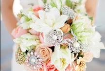 My Wedding / by Elizabeth Myers