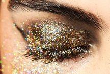 Eyes / by Lauren Lepke-Brown