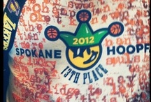 Spokane Hoopfest  / by Newsradio KXLY