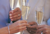 Celebrate / In our busy lives, we often forget the true luxury of life: Celebrating special moments with the important people that you love and care about. At Valerie Wilson Travel, we are your travel partners for life. We make sure that your once in a lifetime celebration is exactly how you dreamed it would be.