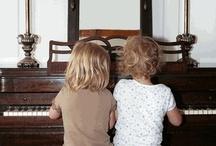 Kids activites