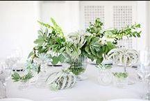 Loft 310 Blog / Weddings, Wedding Inspiration, Wedding Decor, Wedding Flowers and much much more!