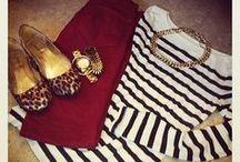 Easy & Everyday Style
