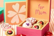 Mothers Day!