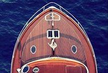 boats & yatching