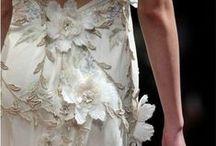 21st Century Fashion / by Katy Werlin