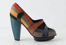 Shoerack
