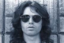The LiZArD KInG / <3 JIM... JUST JIM <3 / by Everyday is Enyseday