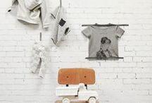 Styling / by Lina Meier