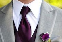 For Him / Pinning fashion ideas and gifts for the Future Mr.  / by Nicole Clark, LMSW
