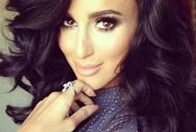 Lily Ghalichi