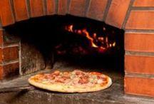 Pizzaaaa / Best pizza recipes