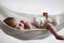 Baby Shower Ideas for my Niece/Nephew