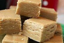 I love Fudge!