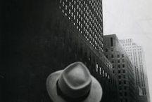Architecture / by Yuko Tanabe