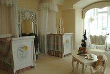 Palace Nursery