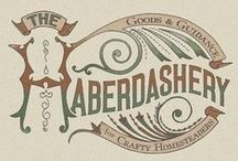 House of Haberdashery