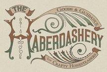 House of Haberdashery
