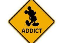 Minnie & Disney