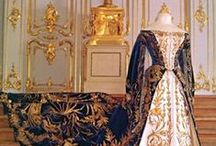 Royal GARMENTS