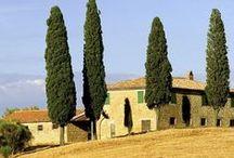 Toscana Mia Bella