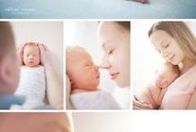 baby / by Jackie Surratt
