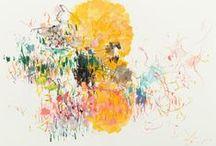 beautifulART / art, mostly abstract