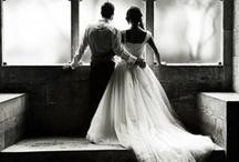 the day i say 'i do' / wedding/engagement inspirations / by Kimberly Scioli
