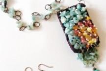 Breslo shop - my handmade / bijuterii handmade