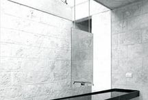 arquitecture / by Carla Perin