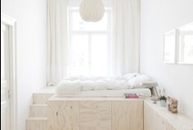 For the Home / by Manuela Miola