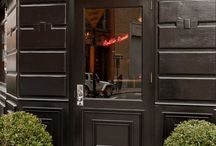 shop design / by Carla Perin