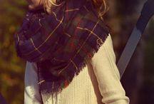 My Style / by Sarah McKenney