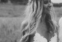brides / by Carla Perin