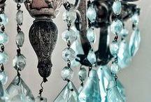lamps / by Carla Perin