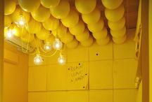 ..yellow ll bright..