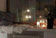 3ovi -oma koti // my home / kolmiovi.blogspot.fi
