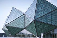 A / arquitectura