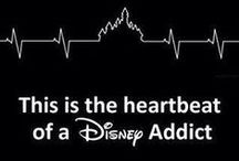 Project Life - Disney