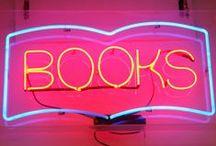 We ♥ Books