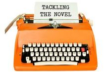 WRITING TIPS & TRICKS / Help and advice for authors!
