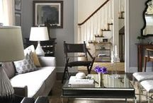 Our Projects: Hillspoint / The Elegant Abode Interior Design