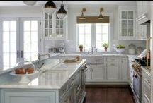 Our Projects: Scarsdale / Interior Design