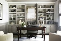 Our Projects: Dover Road / Interior Design