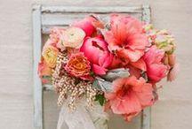 {Wedding Ideas} Bouquet