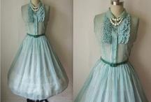 If I were fashionable