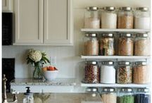 Beautifully Organized / by Julie Mayfield