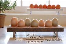 Recipes...Misc Recipes & Food Tips  / yummmmmmmmmmmmmmmmmmm / by Lori Cohen